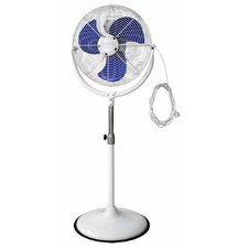 <strong>Luma Comfort</strong> Cool Misting Fan