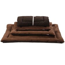 Corona Winter / Summer Dog Pad