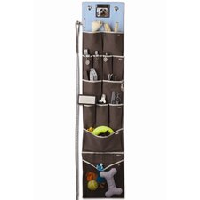 Prominence Hanging Pet Organizer