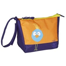 Wildlife Birdie Washbag