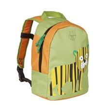 Wildlife Tiger Mini Backpack