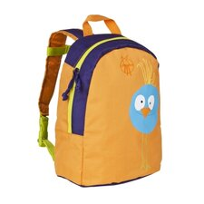 Wildlife Birdie Mini Backpack