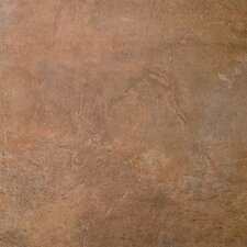 "W-Slate 6"" x 6"" Porcelain Cut Field Tile"