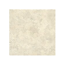 "<strong>Florim USA</strong> Navajo 6"" x 6"" Glazed Porcelain Field Tile"
