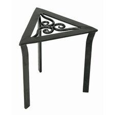 <strong>ACHLA</strong> Triangular Trivet Planter Stand