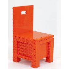 Homebuilder Kids' Building Block Furniture
