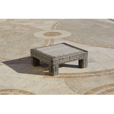 Resort Coffee Table