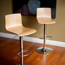 Melrose Barstool (Set of 2) (Set of 2)