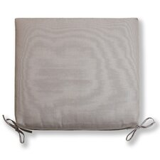 Sunbrella Patio Chair Cushion