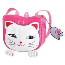 <strong>Kidorable</strong> Cat Backpack