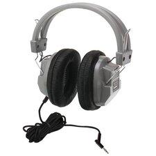 Deluxe Stereo/Mono Headset