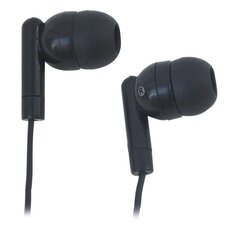 Silicone Ear Bud