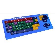 Kids Keyboard with Oversize Keys