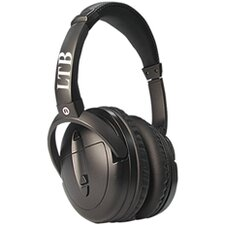 <strong>Hamilton Electronics</strong> LTB True 5.1 USB Wired Headset with Microphone