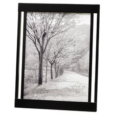 Arts and Crafts Wiggins Picture Frame