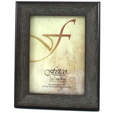 Hartsell Weathered Barn Picture Frame