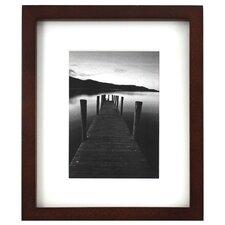 Grenon Picture Frame