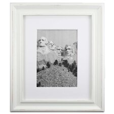 <strong>Fetco Home Decor</strong> Westlund Matted Picture Frame