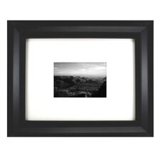 Belmonte Matted Picture Frame