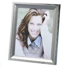 Fashion Metals Stratford Picture Frame