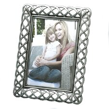 Fashion Metals Claremont Picture Frame