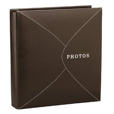 <strong>Fetco Home Decor</strong> Ardith Picture Album