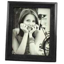 Kingsley Photo Frame