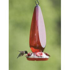 Prism Hummingbird Feeder (Set of 2)