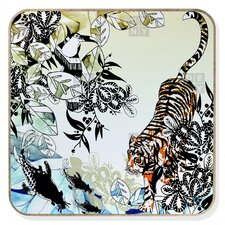 Aimee St Hill Tiger Jewelry Box Replacement Cover