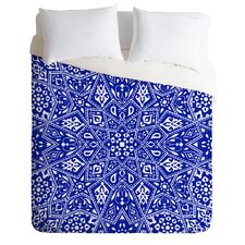 <strong>DENY Designs</strong> Aimee St Hill Duvet Cover Collection