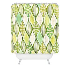 <strong>DENY Designs</strong> Cori Dantini Polyester Shower Curtain