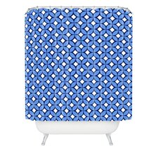 <strong>DENY Designs</strong> Caroline Okun Polyester Shower Curtain