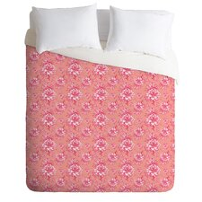 <strong>DENY Designs</strong> Caroline Okun Duvet Cover Collection