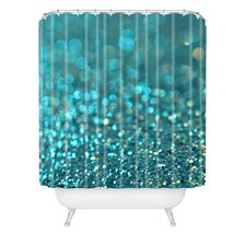 <strong>DENY Designs</strong> Lisa Argyropoulos Aquios Shower Curtain
