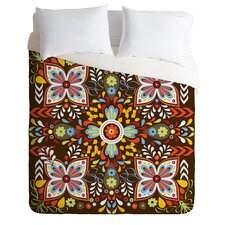 <strong>DENY Designs</strong> Khristian A Howell Wanderlust Duvet Cover Collection