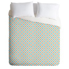 <strong>DENY Designs</strong> Tammie Bennett Duvet Cover Collection