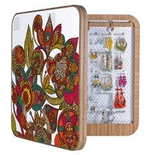 Valentina Ramos Garden Ava Jewelry Box