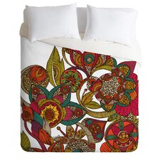 <strong>DENY Designs</strong> Valentina Ramos Duvet Cover Collection