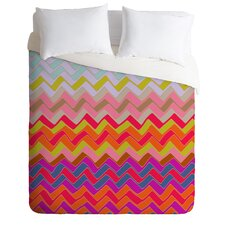 Sharon Turner Duvet Cover Collection