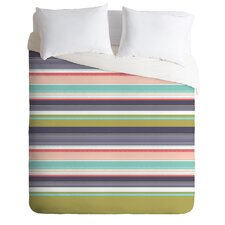 Wendy Kendall Duvet Cover Collection