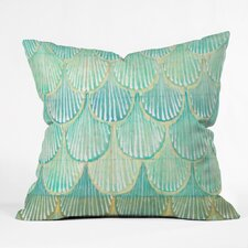 Cori Dantini Polyester Throw Pillow