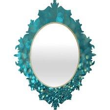 Lisa Argyropoulos Aquios Baroque Mirror