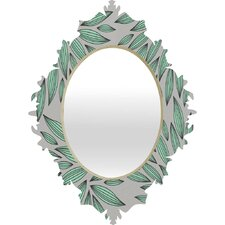 Gabi Baroque Mirror