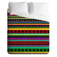 Romi Vega Lightweight Heavy Duvet Cover