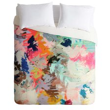 Kent Lightweight Youngstrom Really Duvet Cover