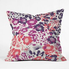 <strong>DENY Designs</strong> Khristian A Howell Provencal 2 Woven Polyester Throw Pillow