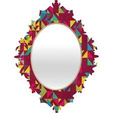 Arcturus Chaos 3 Baroque Mirror
