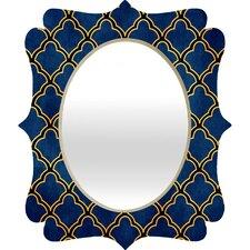 Arcturus Quatrefoil Quatrefoil Mirror