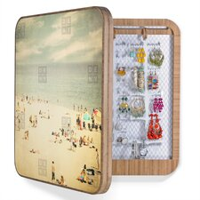 Shannon Clark Vintage Beach BlingBox