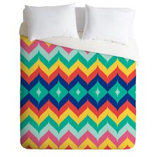 Juliana Curi Duvet Cover Collection